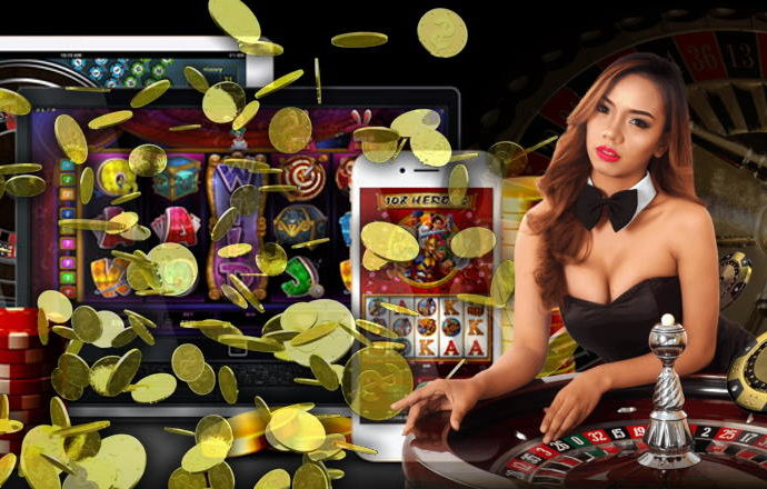 Guide to Online Casino Bonuses