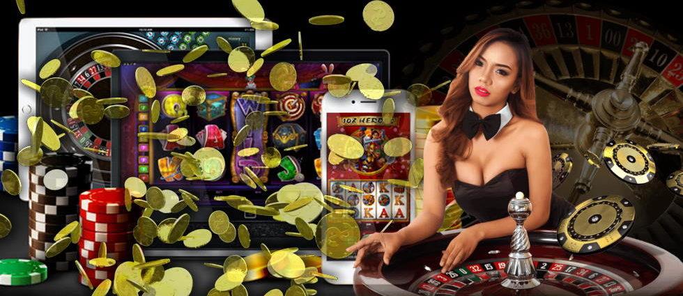 Guide to Online Casino Bonuses