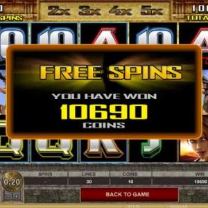 Guide to Casino Bonuses – Types of Bonuses