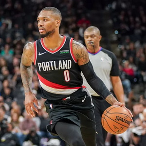 Trail Blazers at Bucks NBA Betting Pick Prediction