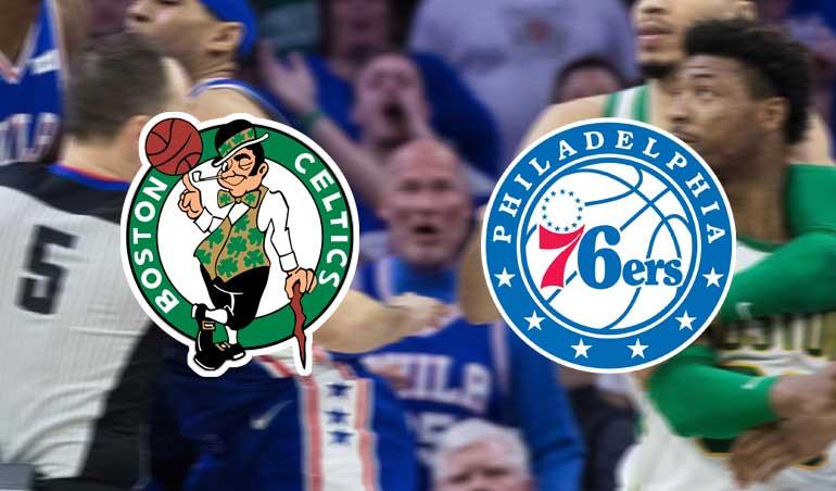 셀틱스 vs 식스 베팅 픽 – NBA 베팅 예측