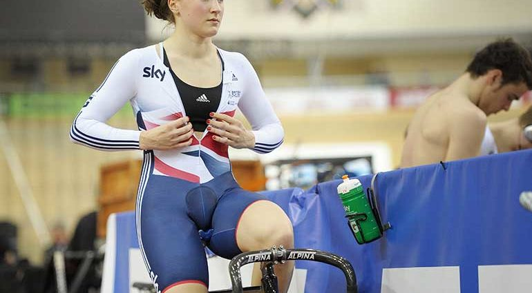 Vicky Williamson Switches Sports from Track Cycling to Bobsleigh Great Britain's track cyclist Vicky Williamson announced she would switch sports to bobsleigh. She returned to competitive racing in January after being out for three years due to injuries sustained during a crash in 2016. In February, she and her partner Katy Marchant got 14th place in the team sprint event at the Track World Championships held in Poland. She told sports betting odds sites that she's sad to be switching away from cycling. However, she's happy about what she can accomplish in bobsleigh. Her crash in Poland in 2016 changed her life. It subdued her ability to excel in cycling. Also, it limited her athletic capability to continue as one of the elites in the sport. In 2013, she won the bronze with her then partner Becky James in team sprint event of the Track World Championships. Vicky Williamson and Her Injury In January of 2016, Williamson fractured her back and neck, slipped a disc, and dislocated her pelvis after bumping into Elis Ligtlee at the Six Days of Rotterdam. She told offshore sportsbook news outlets that she was lucky not to be paralyzed from the incident. However, she lost the feeling in her lower left leg before going into extensive rehabilitation. It took her three years of rehab to get back into competitive form. She returned to racing at the Track World Cup held in Hong Kong earlier this year. A sports forum learned that Williamson was nervous and stiff during the warm-up of the sprint event in Hong Kong. It was her first time to represent Great Britain after her race crash. However, her team failed to reach the next round of the competition. She thanked her partner Marchant, who was supportive. The latter told Williamson that she already won when she got back on the start line.