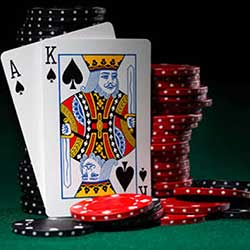 Easy How to Play Blackjack Tutorial for Beginners