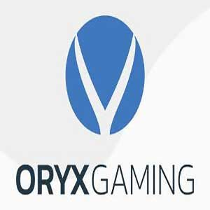 ORYX Gaming Enters Partnership with Hub88