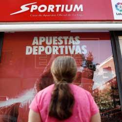 스페인 연합 정부 새로운 도박 제한 사항 발표
