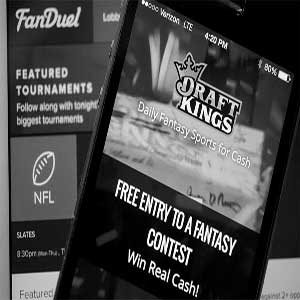 New York Court Ruled Daily Fantasy Sports Considered Illegal