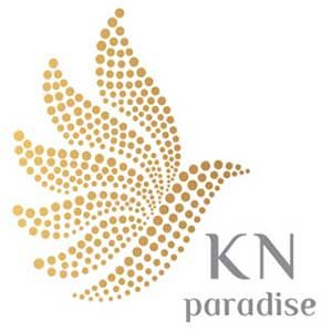 KN Paradise Resort Casino Complex is Rising Soon