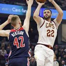 Cavs vs Wizards NBA Betting Pick and Prediction