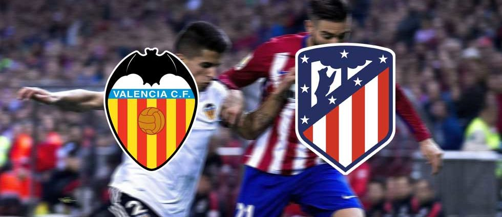 Valencia vs Atletico Madrid Betting Pick– La Liga Betting Prediction