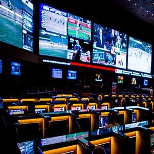 Online Gambling Expansion Following U.S. Casinos Closure