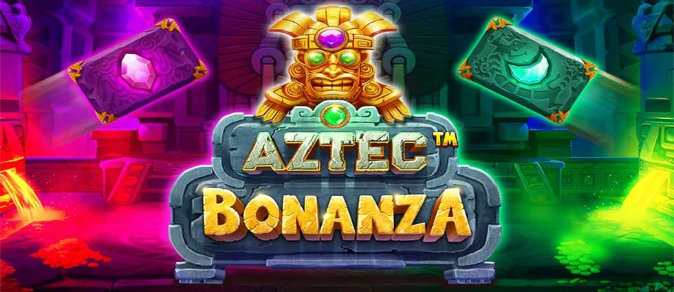 Pragmatic Play Releases New Aztec Bonanza Slot