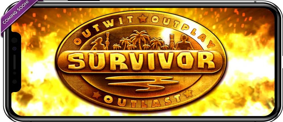 Big Time Gaming Debuts Survivor Megaways Online Slot