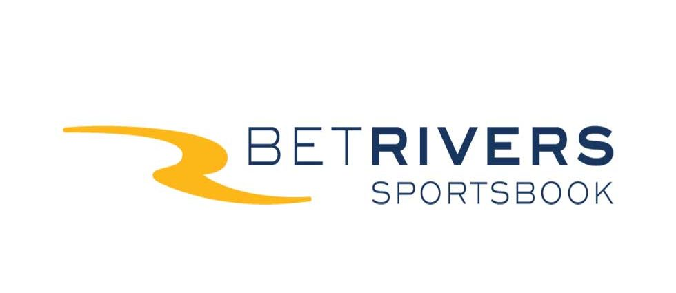 Rush Street Interactive Launches BetRivers in Colorado