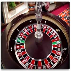 Online Roulette Tutorial – A How-to-Play Guide for Real Money