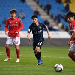 FC 서울 vs 인천 유나이티드 – 경인 더비 베팅 예측
