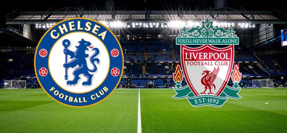 Chelsea vs Liverpool Betting Pick – EPL Matchday Predictions