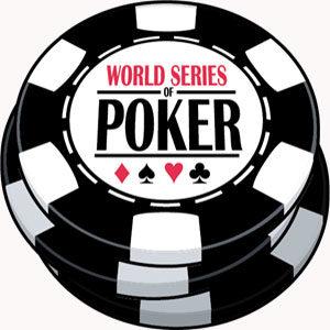 Jonathan Dokler Wins First 2020 WSOP Online Event