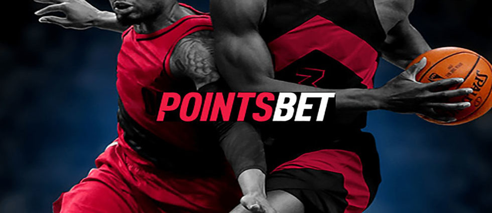 PointsBet Announces Online Casino Deal with Twin River Management in NJ