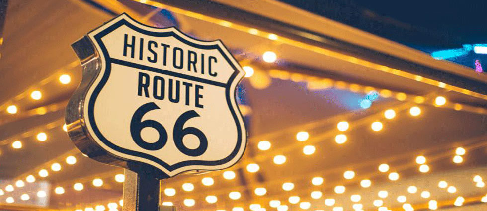 GAN Brings Simulated Gaming Solution to Route 66 Casino