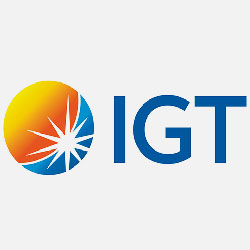 IGT To Provide Sports Betting In North Dakota
