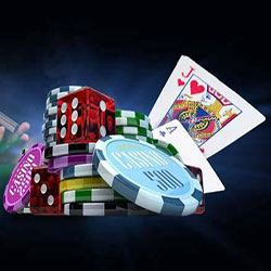 Online Gambling Market Anticipates Growth By 12% Globally