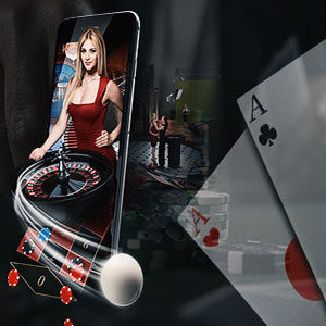 Entertainment Laboratories to Add Live Casino Games to Optibet.lt