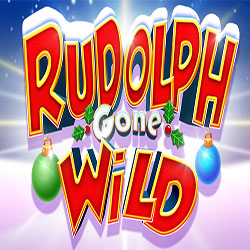 SG Digital New Rudolph Gone Wild Online Slot