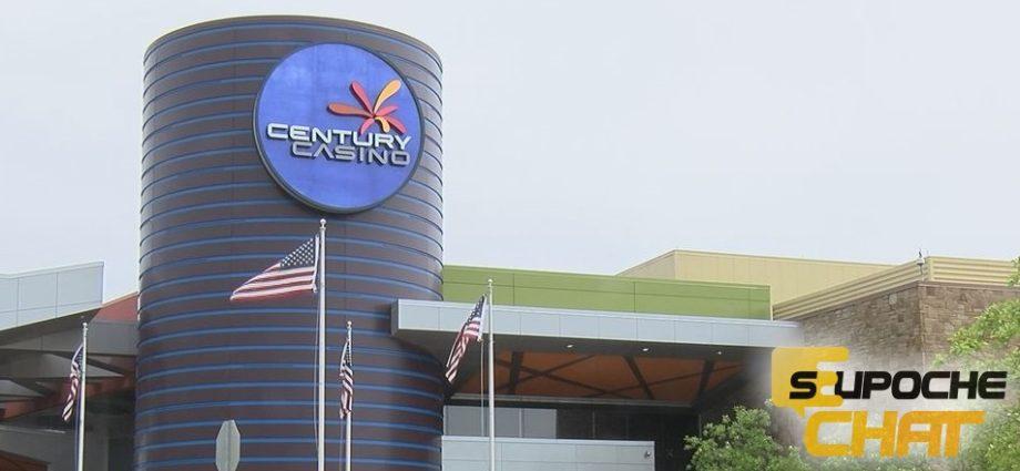 Century Casinos Temporarily Closes its Casinos in Poland