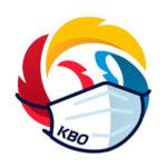 한국 야구 협회