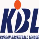 한국 농구 리그
