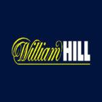 윌리엄 힐