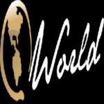 세계 카지노 뉴스