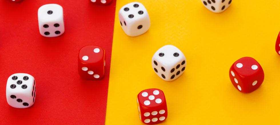 중국 해커가 온라인 도박 사이트를 표적으로 삼다