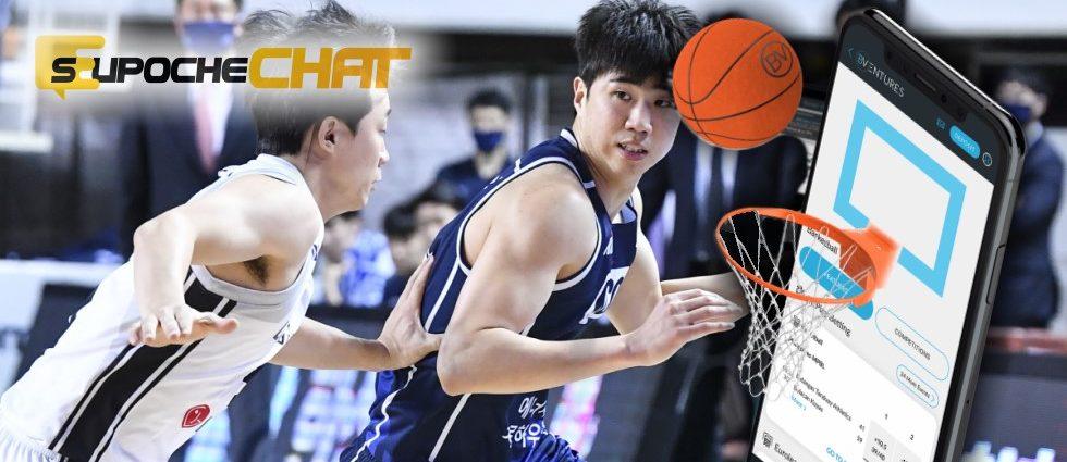 한국의 라이브 베팅이 더욱 인기를 얻고 있습니다