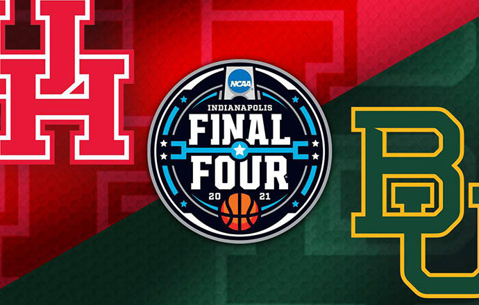 Houston Vs Baylor Betting Pick – Final 4 Betting Predictions