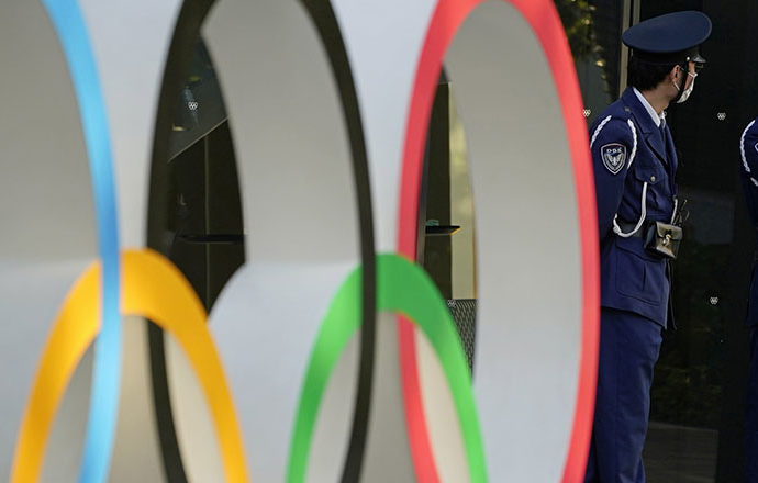 Tokyo Olympics Updated Rules – No Quarantine but More Tests