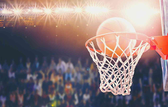 Guide to Basketball Betting for Beginners