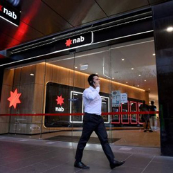 Australia Widens Anti-Money Laundering Investigation to Big Casinos