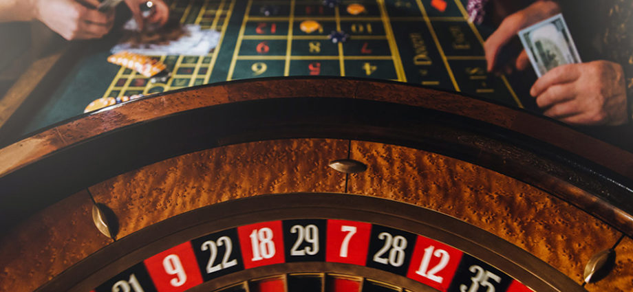 Atari Scraps Online Casino Business