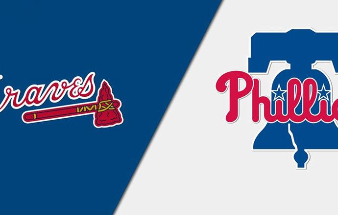 Braves vs Phillies Betting Pick – MLB Predictions