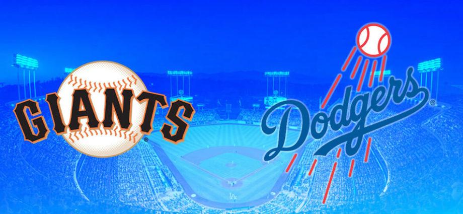 Dodgers vs Giants Game 5 Betting Picks – NLDS Predictions